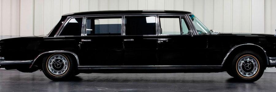 Rétromobile 2020 – Asta RM Sotheby's