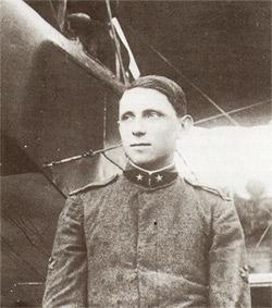 Francis Lombardi