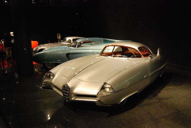 Alfa Romeo B.A.T. 9 - Immagine Bill Abbott - Wikipedia