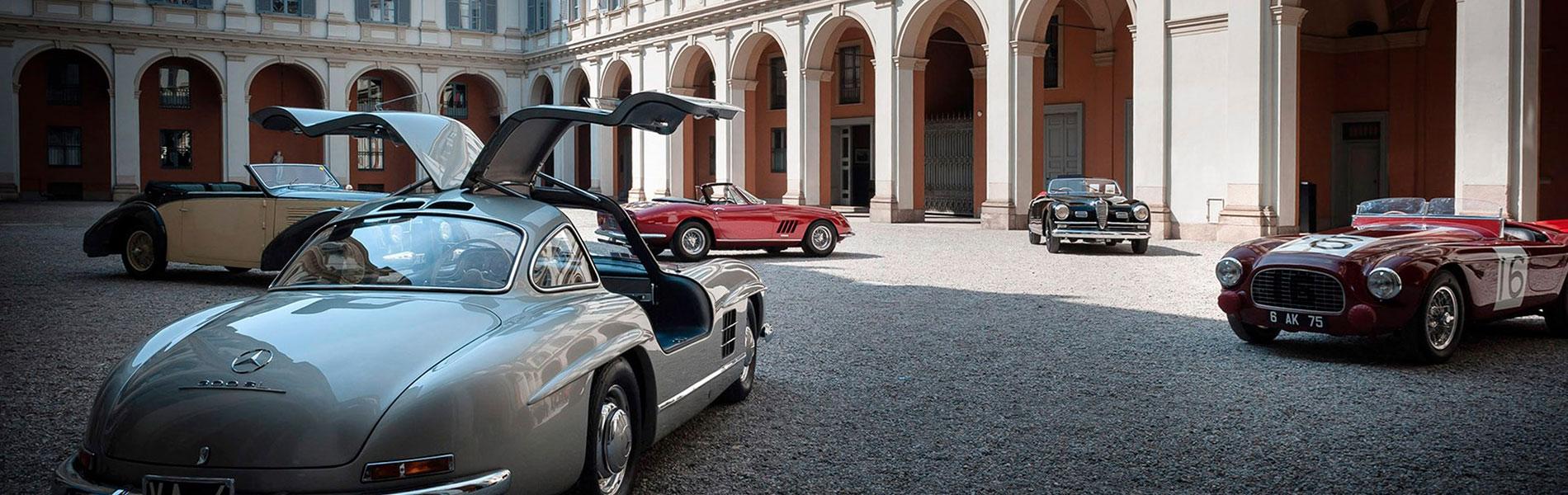 RM Sothebys Milano Giugno 2021 - Immagini RMSotheby's