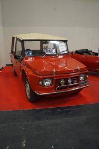 DSC2949