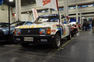 DSC9724