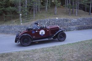 DSC5943