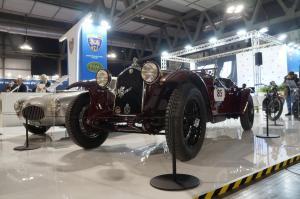 Alfa-Romeo-6C-1500-GS-Testafissa