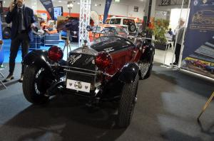 Alfa-Romeo-6C-1750-Zagato