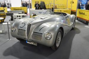 Alfa-Romeo-6C-2500-SS-Corsa-Spider-Colli