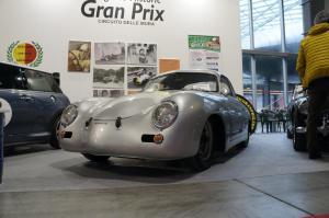 Porsche-356-Competizione
