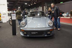 Porsche-911-Turbo-930-Kremer 0
