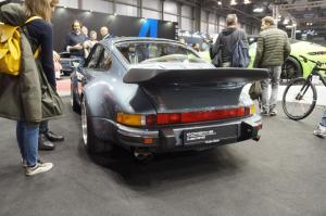 Porsche-911-Turbo-930-Kremer 1