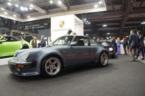 Porsche-911-Turbo-930-Kremer 2
