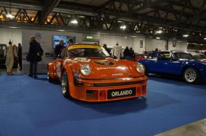 Porsche-934
