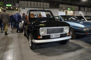 Renault-4-Frog 1
