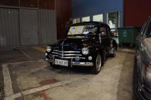 Renault-4CV 1