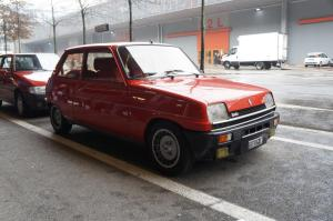 Renault-5-Alpine-Turbo