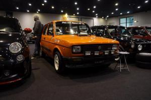 DSC9082