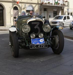Gran Premio Nuvolari 2020 -  DSC0588 - (c) Ciclootto.it