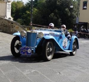 Gran Premio Nuvolari 2020 -  DSC0612 - (c) Ciclootto.it