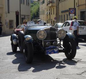 Gran Premio Nuvolari 2020 -  DSC0615 - (c) Ciclootto.it