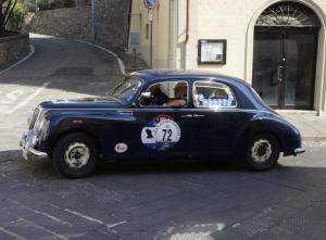 Gran Premio Nuvolari 2020 -  DSC0624 - (c) Ciclootto.it