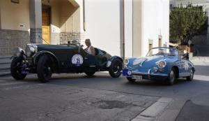 Gran Premio Nuvolari 2020 -  DSC0629 - (c) Ciclootto.it