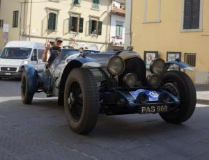 Gran Premio Nuvolari 2020 -  DSC0636 - (c) Ciclootto.it