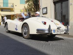 Gran Premio Nuvolari 2020 -  DSC0651 - (c) Ciclootto.it