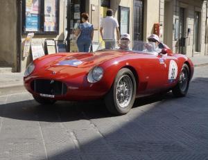 Gran Premio Nuvolari 2020 -  DSC0652 - (c) Ciclootto.it