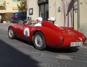 Gran Premio Nuvolari 2020 -  DSC0653 - (c) Ciclootto.it