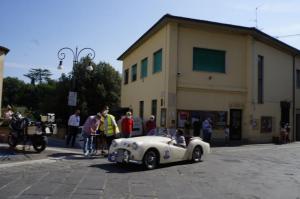 Gran Premio Nuvolari 2020 -  DSC0656 - (c) Ciclootto.it