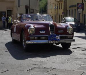 Gran Premio Nuvolari 2020 -  DSC0661 - (c) Ciclootto.it