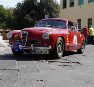 Gran Premio Nuvolari 2020 -  DSC0662 - (c) Ciclootto.it