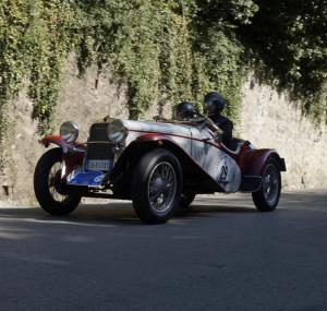 Gran Premio Nuvolari 2020 -  DSC0669 - (c) Ciclootto.it