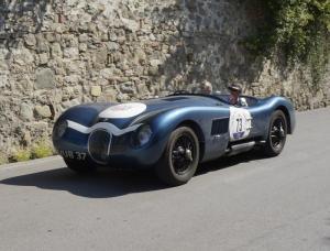 Gran Premio Nuvolari 2020 -  DSC0678 - (c) Ciclootto.it
