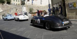 Gran Premio Nuvolari 2020 -  DSC0685 - (c) Ciclootto.it