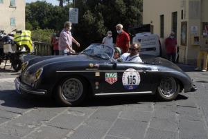 Gran Premio Nuvolari 2020 -  DSC0689 - (c) Ciclootto.it