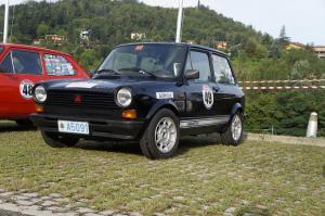 Autobianchi A112 - DSC0279 -  TargaAC Bologna 2020