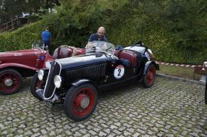 Fiat 508 C Coppa d'Oro - DSC0335 -  TargaAC Bologna 2020