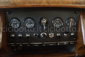 DSC2195